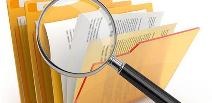Необходими документи за кандидатстване за лизинг