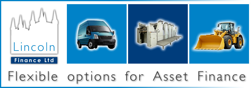 leasing_assets