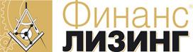 Finance Leasing EAD Logo