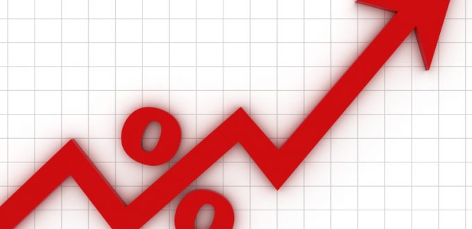 Българския лизингов пазар