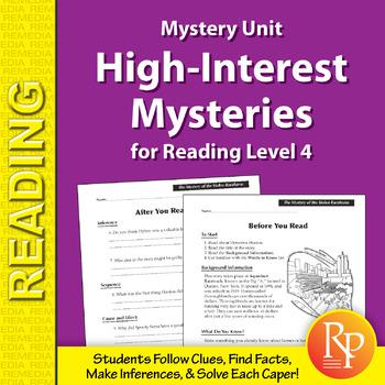 мистерия около лизинговите лихви