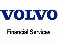volvo-financial-services-logo