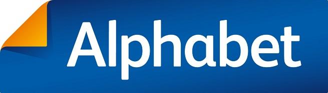 Алфабет стъпва на българския лизингов пазар