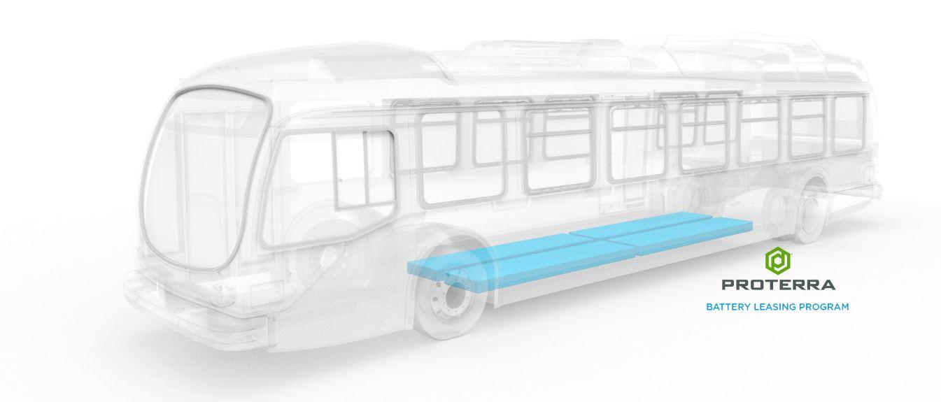 Proterra-battery-leasing-program
