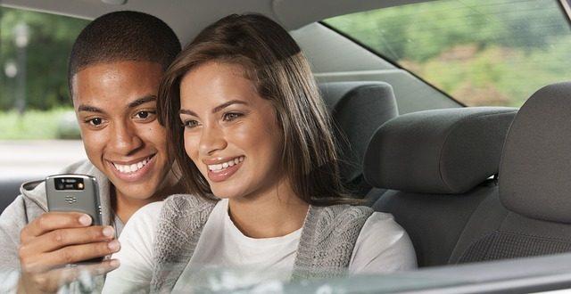 Персонален лизинг за нов автомобил