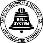 История на лизинга - Бел Телефон и Телеграф