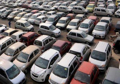 лизинг на употребявани коли