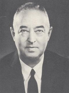 Walter L Jacobs - .лизинг на коли