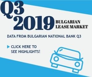BG lease market Q3 2019