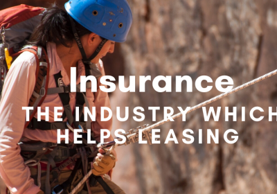 Leasing and Insurance: Insurance in SEE and part of CIS EN