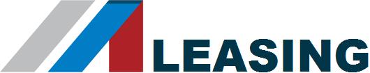 M Leasing Logo