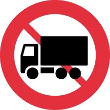 Лизинг на товарни автомобили