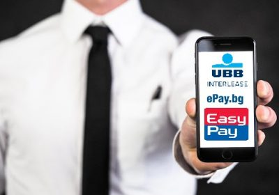 digital lease payments