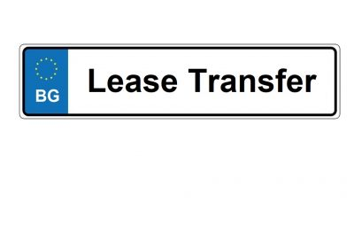 Lease transfer